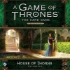 DEVIR FFG GAME OF THRONES JUEGO DE TRONOS LCG 2ND ED HOUSE OF THORNS