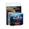 DEVIR FFG STAR WARS ARMADA: REBEL FIGHTER PACK