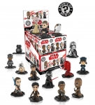 FUNKO 20247 FUNKO MYSTERY MINI: / STAR WARS EP8 - THE LAST JEDI - BLIND BOX