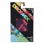 HASBRO C3411 DROPMIX DISCOVER PACK AST