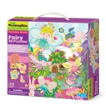 4M 04717 THINKINGKITS FAIRY
