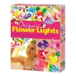 4M 04725 ORIGAMI FLOWER LIGHTS