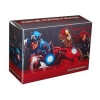 DEVIR NDM MARVEL DICE MASTERS AGE OF ULTRON TEAM BOX