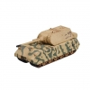 EASY 36204 MOUSE TANK GERMAN ARMY