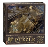 USAOPOLY PZ010-511 HARRY POTTER STAIRCASE (550 PIECES) VDGS