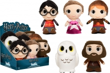 FUNKO 27966 FUNKO SUPERCUTE PLUSH: / HARRY POTTER W2