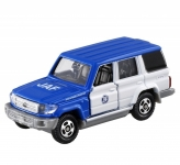 TOMICA 79886 TOYOTA BP NO 44