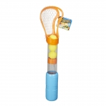 ALEX 440030-5 LACROSSE LAUNCHER