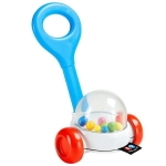 MATTEL DFP43 FISHER PRICE CORN POPPER RATTLE