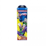 DEVIR DHC HEROCLIX THE JOKERS WILD AMPLIACION ESPAÑOL
