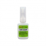 ZAP PT-03 1/2 OZ. (14.1 GRAM) ZAP-A-GAP CA+ MEDIUM VISCOSITY CIANOCRILATO