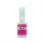 ZAP PT-09 1/2 OZ. (14.1 GRAM) ZAP CA THIN VISCOSITY