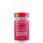 ZAP PT-50 5 OZ. (142 GRAM) ZIP KICKER AEROSOL CAN