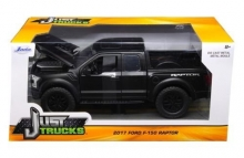 JADA 97756 2017 FORD RAPTOR 1:24