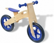 ULTRATOYS A1413 BIKE WITH AIR WHEEL