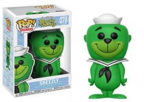 FUNKO 13656 POP! ANIMATION: / HANNA BARBERA W4 - SNEEZLY