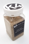K4 BALLAST SAND LIGHT BROWN MEDIUM 400 CC