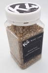 K4 BALLAST SAND LIGHT BROWN COARSE 400 CC