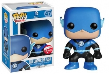 FUNKO 03746 DC UNIV. POP VINYL FIGURE (FLASH BLUE LANTERN) R
