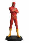 MAGAZINE CDCUK014 1:21 THE FLASH DC SUPERHERO COLLECTION RESIN SERIES