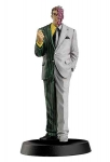 MAGAZINE CDCUK019 1:21 TWO FACE DC SUPERHERO COLLECTION RESIN SERIES
