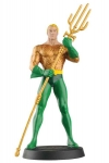 MAGAZINE CDCUK038 1:21 AQUAMAN DC SUPERHERO COLLECTION RESIN SERIES
