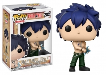 FUNKO 14380 POP! ANIME: / FAIRY TAIL W2 - GARY FULLBUSTER