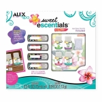 ALEX 620140 SWEET ESCENTIALS AROMATHERAPY ROLL ONS