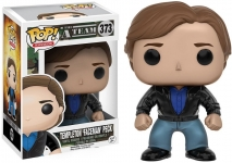 FUNKO 06427 POP TV A-TEAM FACEMAN