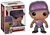 FUNKO 04069 POP TV TRUE BLOOD LAFAYETTE REYNOLDS