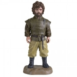 DARKHORSE 2287 GAME OF THRONES: LANNISTER HAND OF THE QUEEN FIG