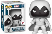 FUNKO 13243 MOONKNIGHT - WALGREENS
