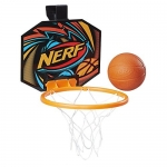HASBRO C0607 NERF SPORTS NERFOOP JUMP SHOT