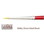 ARMY PAINTER BR7001 BRUSH HOBBY-PRECISE DETAIL