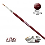 ARMY PAINTER BR7003 BRUSH HOBBY- BASECOATING
