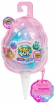 IMEX 75228 PIKMI POPS S3 PELUCHE REVERSIBLE