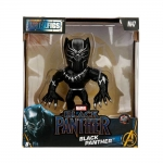 JADA 30445 4PULG BLACK PANTHER