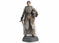 MAGAZINE GOTUK010 1:21 GAME OF THRONES JAIME LANNISTER FIGURINE