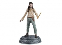MAGAZINE GOTUK016 1:21 GAME OF THRONES ARYA STARK FIGURINE
