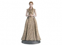 MAGAZINE GOTUK021 1:21 GAME OF THRONES SANSA STARK FIGURINE