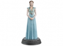 MAGAZINE GOTUK023 1:21 GAME OF THRONES MARGAERY TYRELL FIGURINE