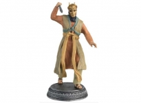 MAGAZINE GOTUK026 1:21 GAME OF THRONES SONS OF THE HARPY FIGURINE