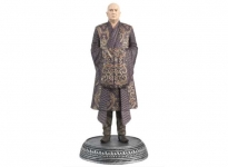 MAGAZINE GOTUK029 1:21 GAME OF THRONES VARYS FIGURINE