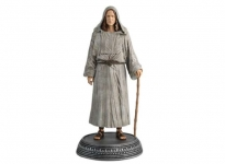 MAGAZINE GOTUK032 1:21 GAME OF THRONES JAQEN HGHAR FIGURINE