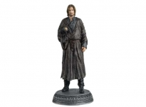 MAGAZINE GOTUK037 1:21 GAME OF THRONES JAIME LANNISTER FIGURINE