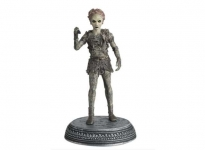 MAGAZINE GOTUK043 1:21 GAME OF THRONES CHILD OF THE FOREST FIGURINE