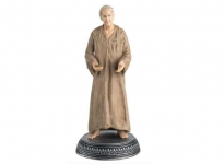 MAGAZINE GOTUK044 1:21 GAME OF THRONES HIGH SPARROW FIGURINE