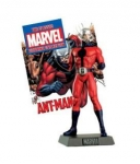 MAGAZINE MBCUK004 1:21 ANTMAN CLASSIC MARVEL FIGURINE *RESIN SERIES*