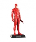 MAGAZINE MBCUK010 1:21 DAREDEVIL CLASSIC MARVEL FIGURINE *RESIN SERIES