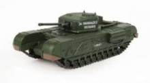 MAGAZINE TA-64 RUSSIAN TANK SERIES MK-III, GREEN